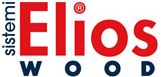 Logo Elios Wood